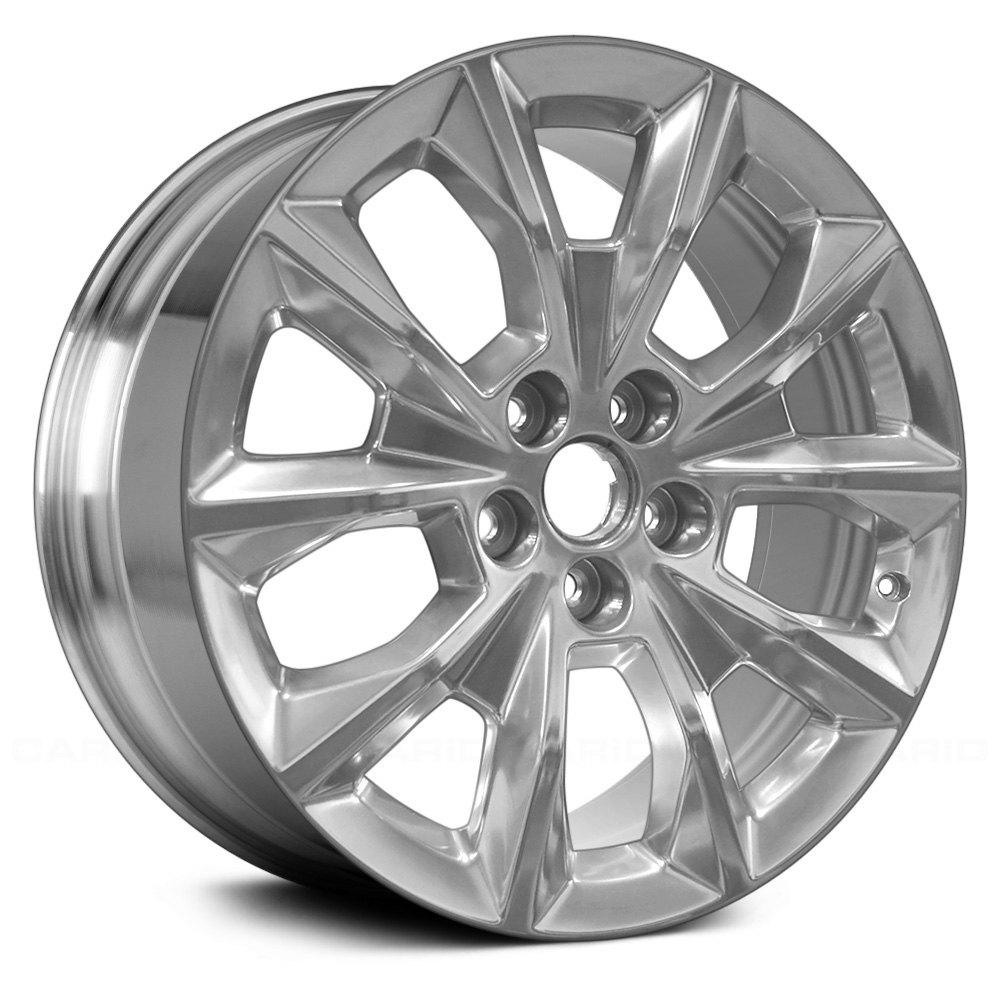 Cadillac CTS-V Coupe / Sedan / Wagon 2014 19
