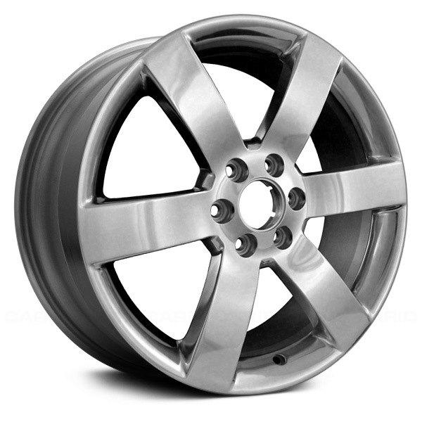 06 Acura Tl Custom