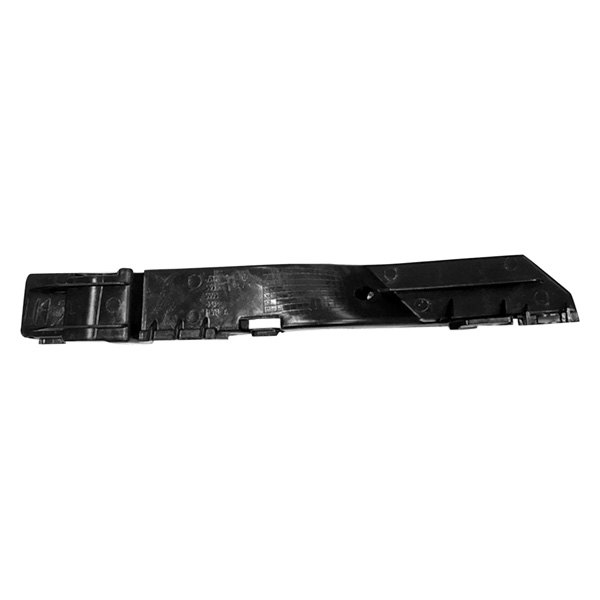 Front Driver Side Bumper Cover Support
