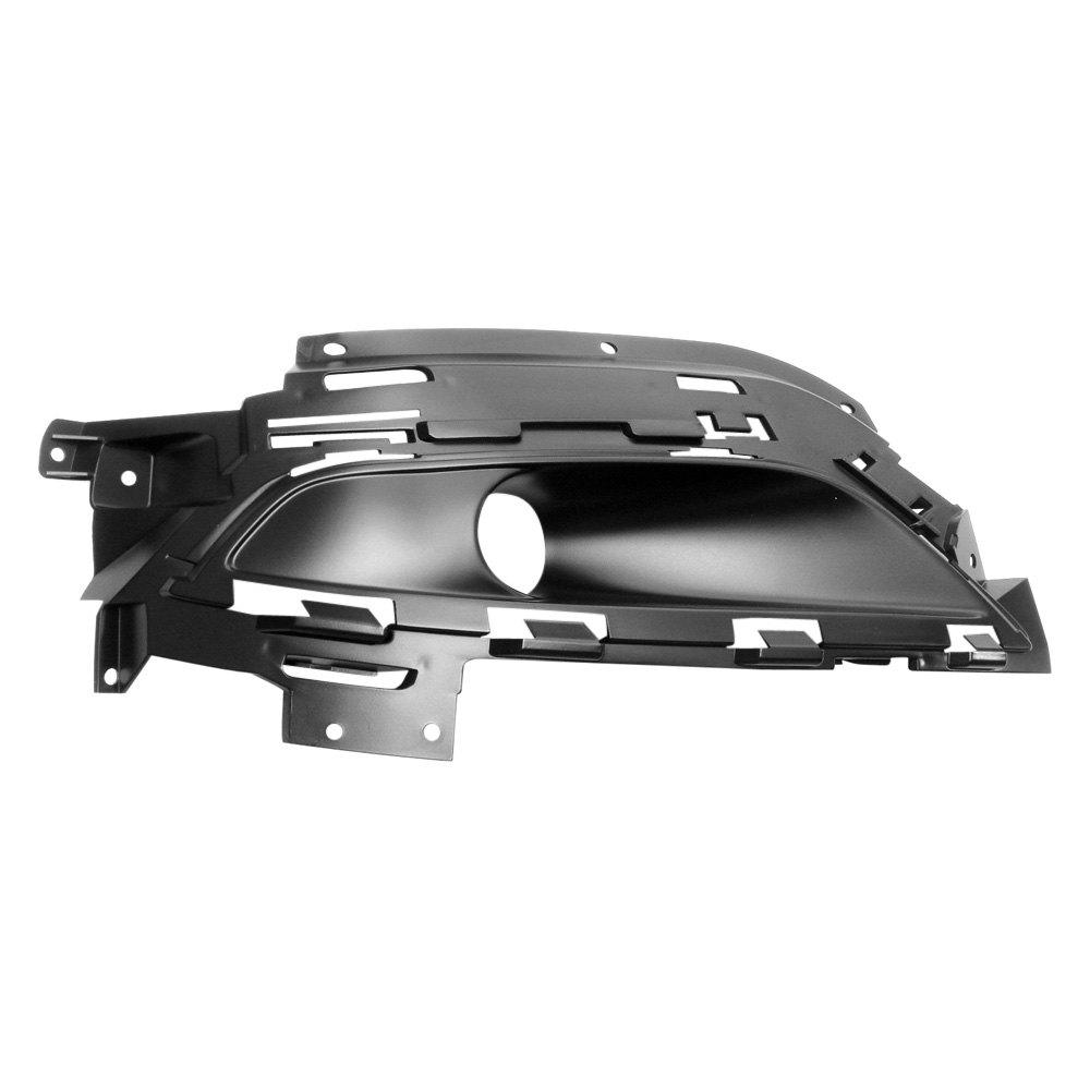 60 FT Taco Metals Boat Rub Rail Insert V12-0009BKA603//4 Inch PVC