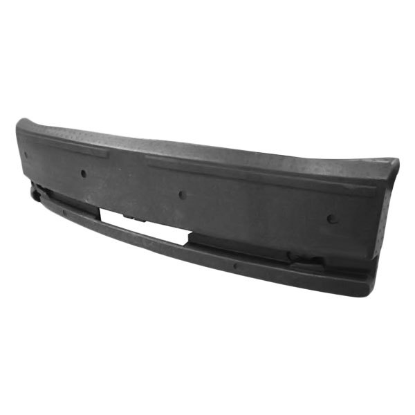 Chrysler 200 Sedan 2011-2014 Rear Bumper Absorber