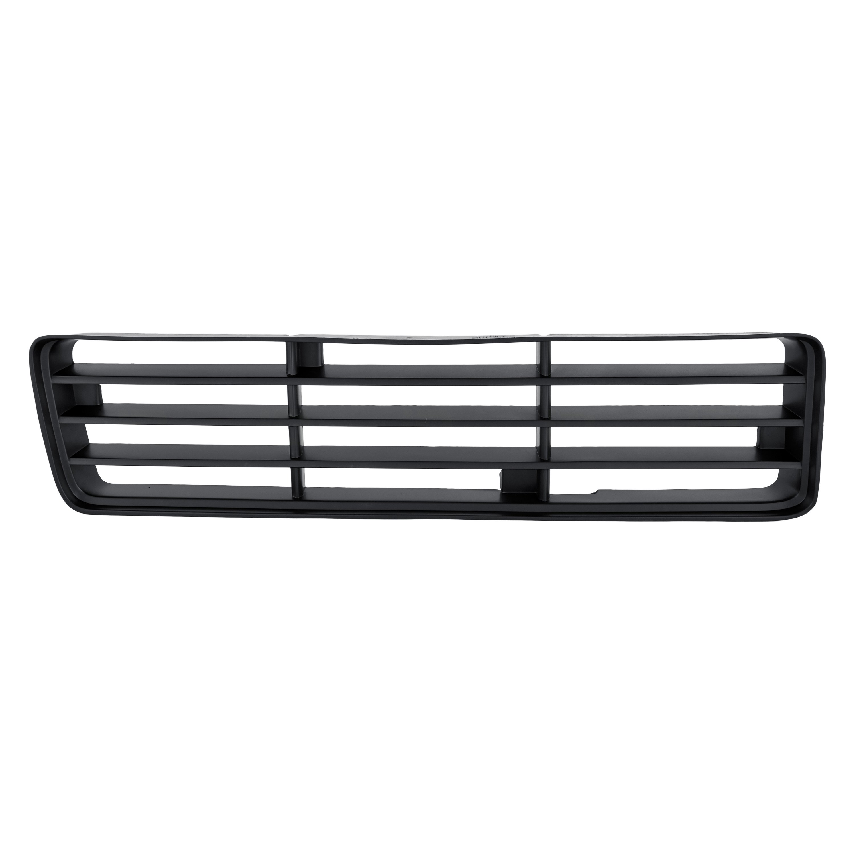 1993 Dodge Ramcharger Interior: For Dodge Ramcharger 1991-1993 Replace CH1200135 Passenger