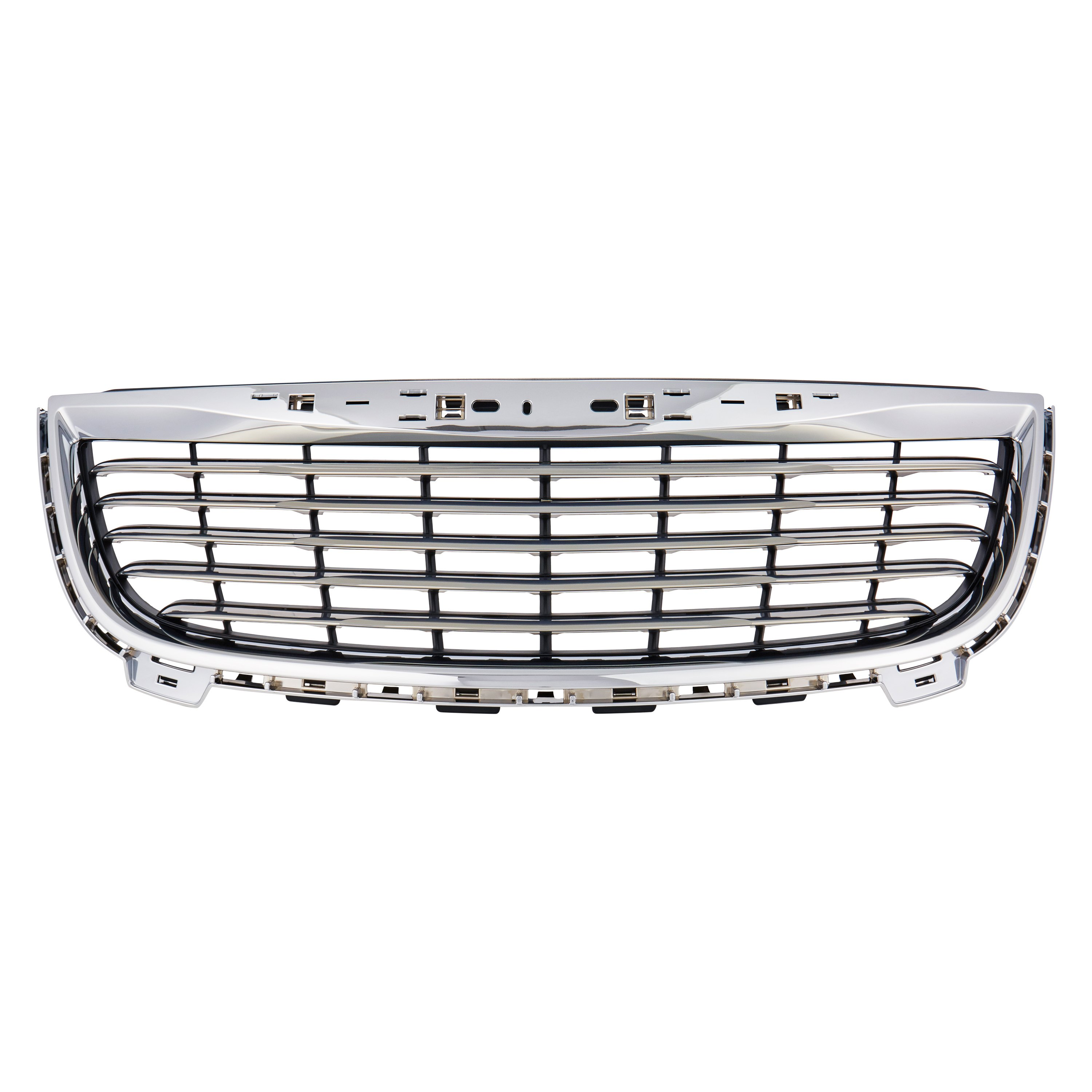For Chrysler Town & Country 2011-2016 Replace Grille
