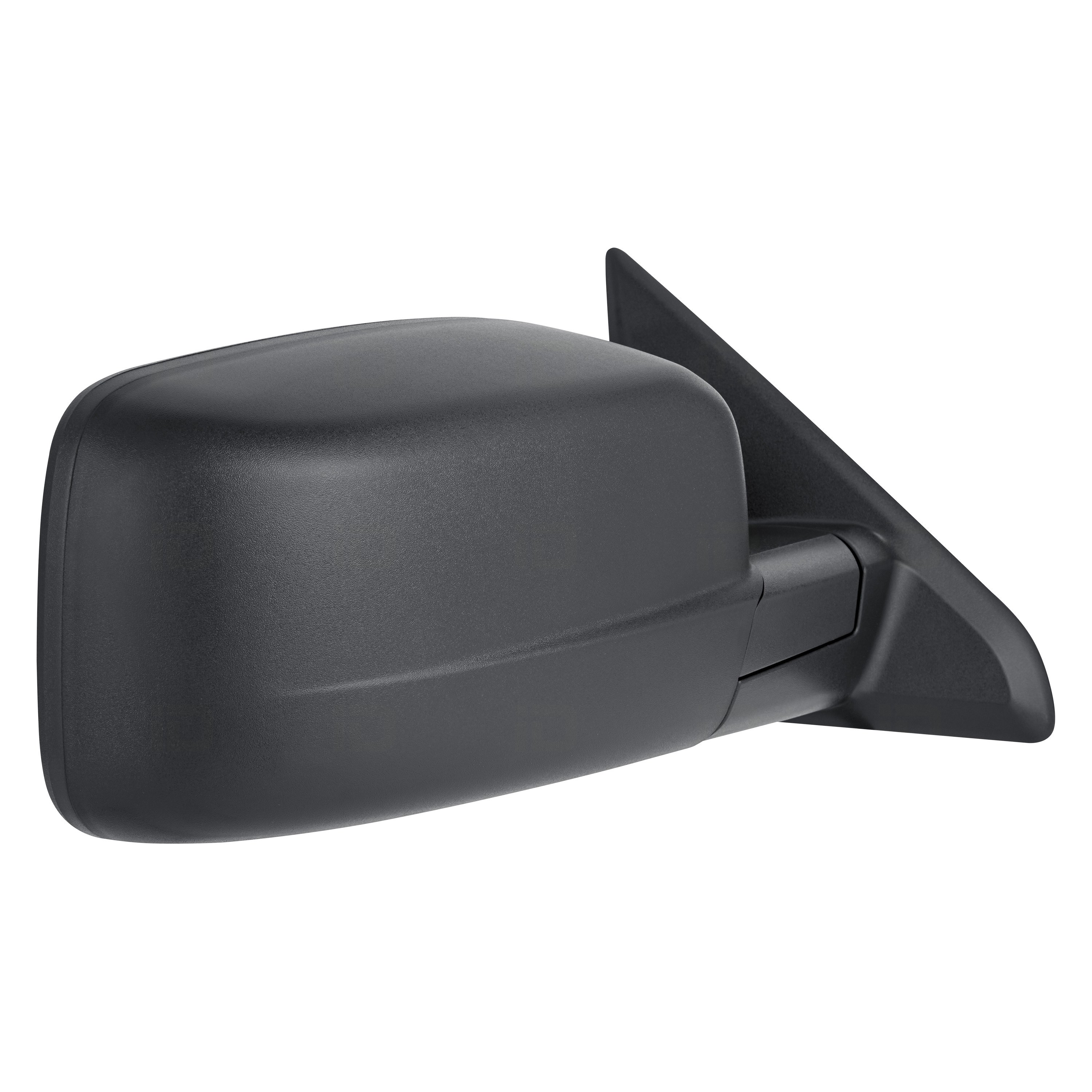 Power Heated Memory Signal Left Driver Side View Mirror Fits 2011-2012 Ram 1500