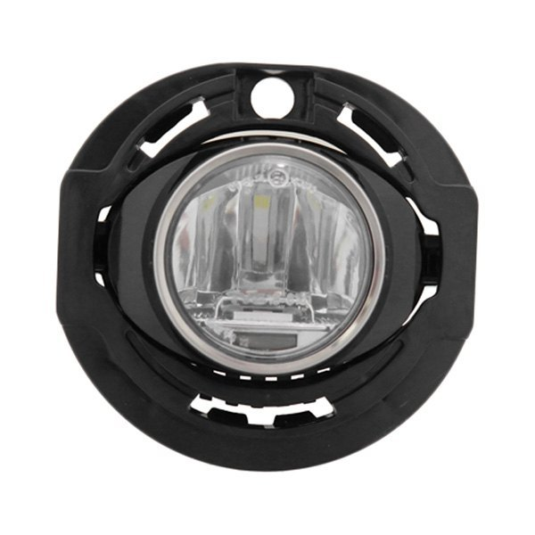 Replace 174 Jeep Grand Cherokee 2015 Replacement Fog Light