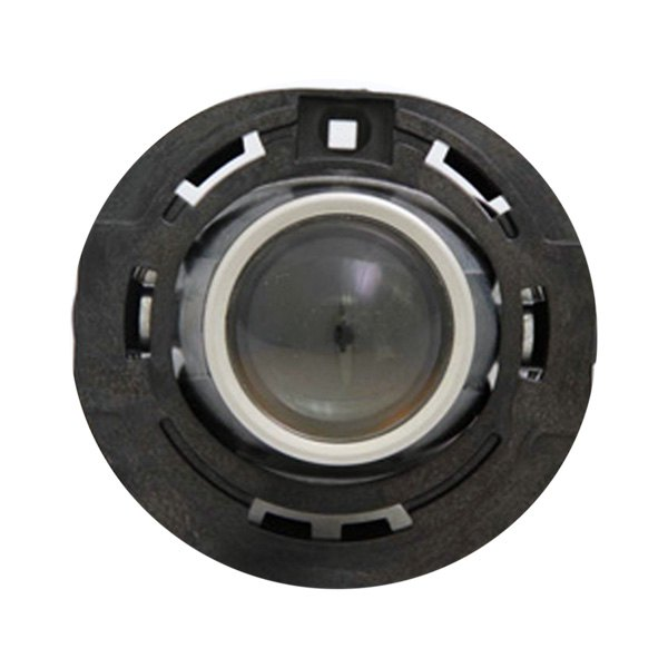 Replace Chrysler 200 2016 Replacement Fog Light