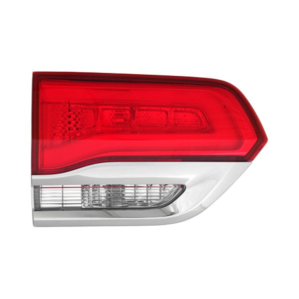 Replace jeep grand cherokee 2015 replacement tail light - 2015 jeep grand cherokee led interior lights ...