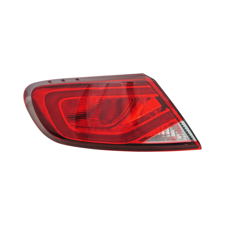 Chrysler 200 C / Limited / LX / S 2015