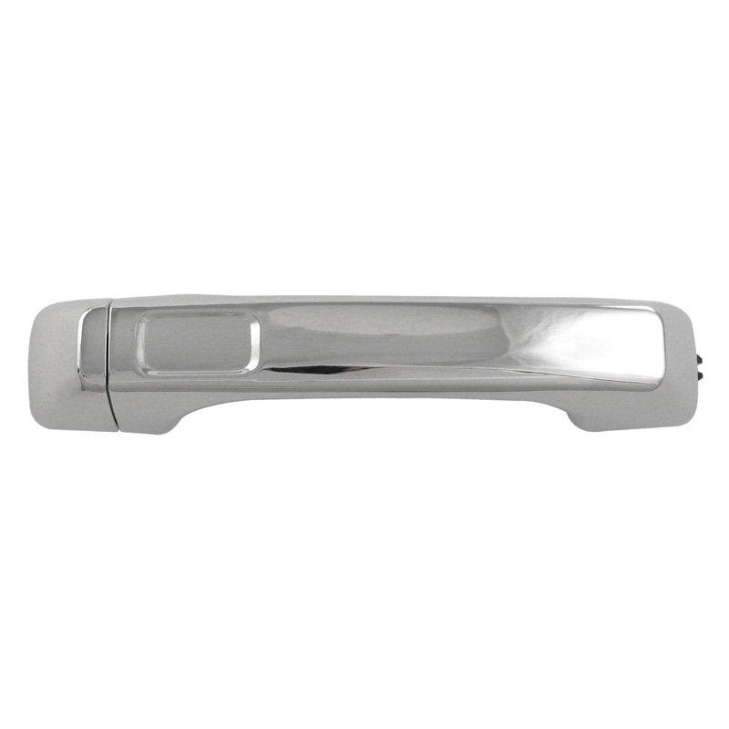 Replace Fdh010179 Exterior Door Handle