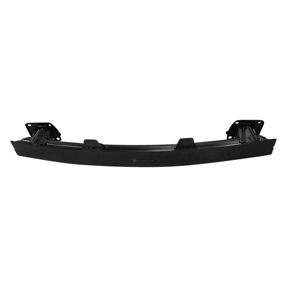 for ford focus 2012 2018 replace fo1106358dsn rear bumper reinforcement 615343992075 ebay. Black Bedroom Furniture Sets. Home Design Ideas