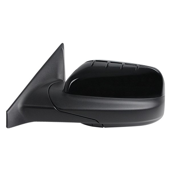 Replace ford explorer 2013 side view mirror 2013 ford explorer exterior accessories