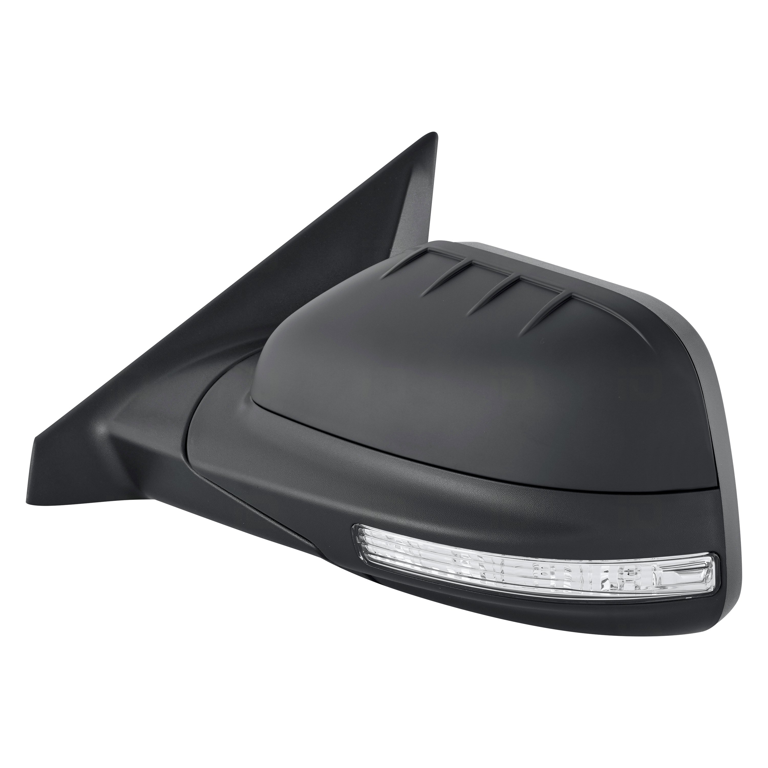 Replace 174 Ford Explorer 2011 Side View Mirror