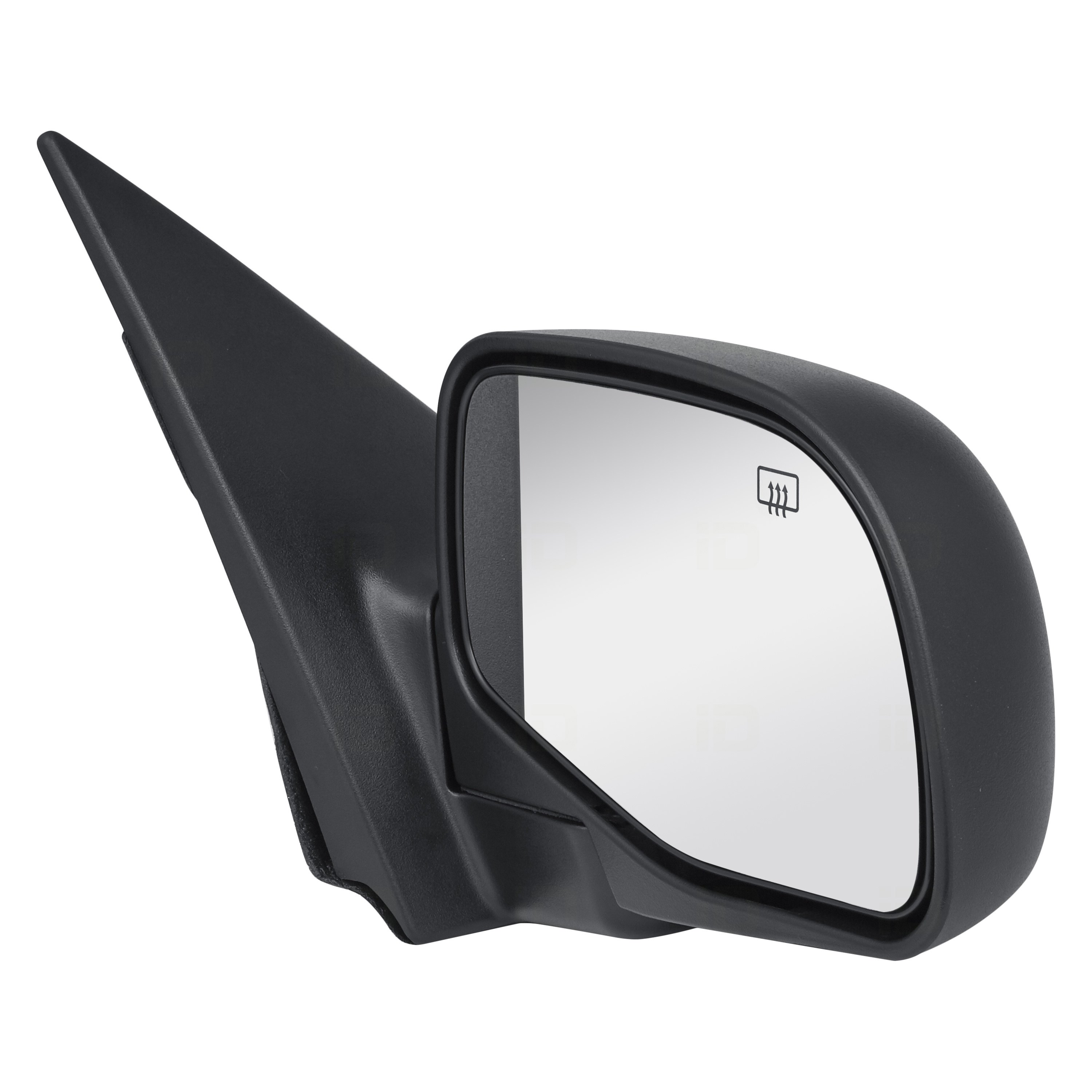 New Passenger Side Mirror For Mercury Mountaineer 2002-2005 FO1321211