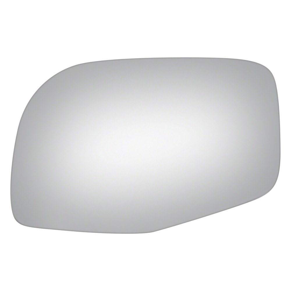 For Ford Explorer 1993 2005 Replace Fo1323445 Driver Side Mirror Gl