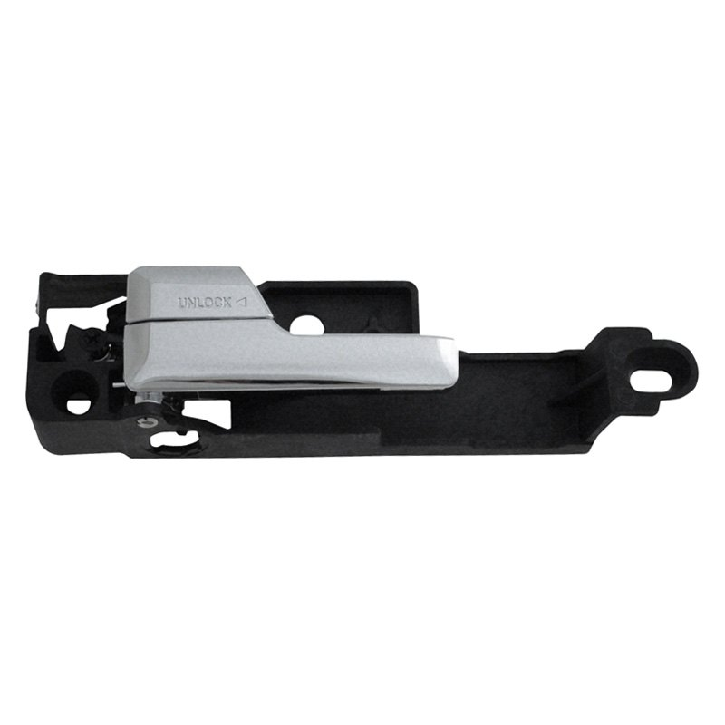 For ford fusion 06 12 replace fo1352143 front driver side - Ford fusion interior door handle replacement ...