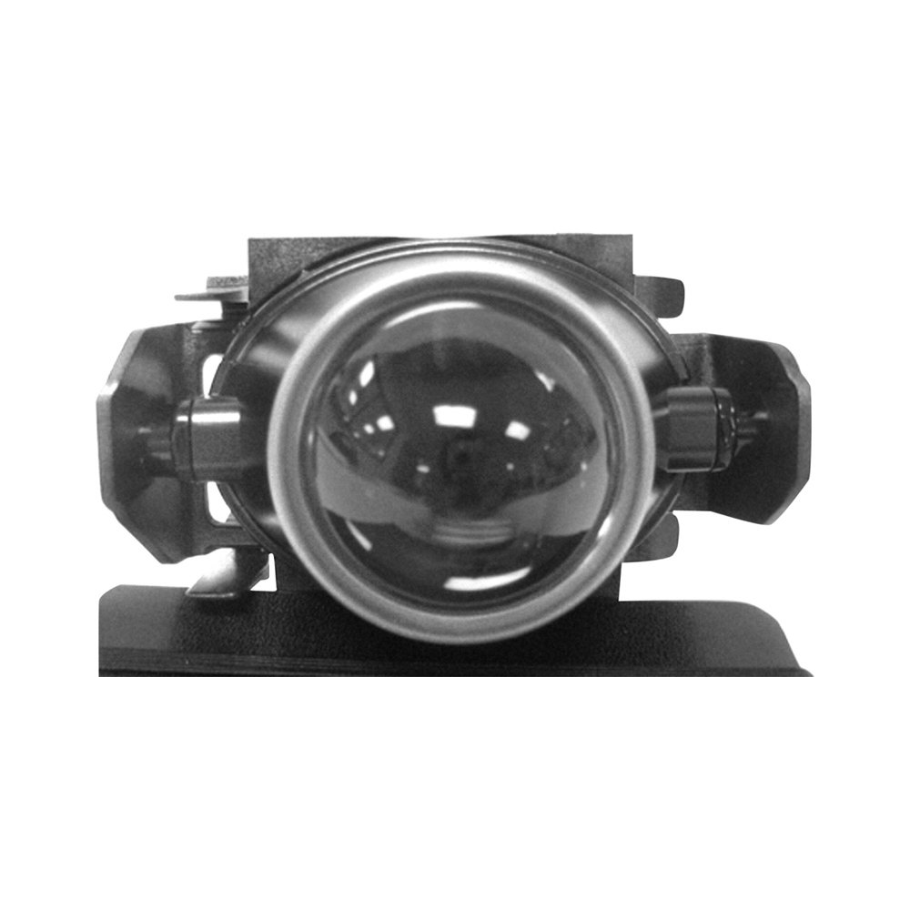 Replace 174 Ford Flex 2009 2018 Replacement Fog Light