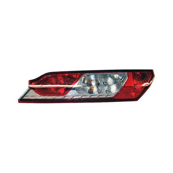 Ford Transit Connect 2016 Replacement Tail Light