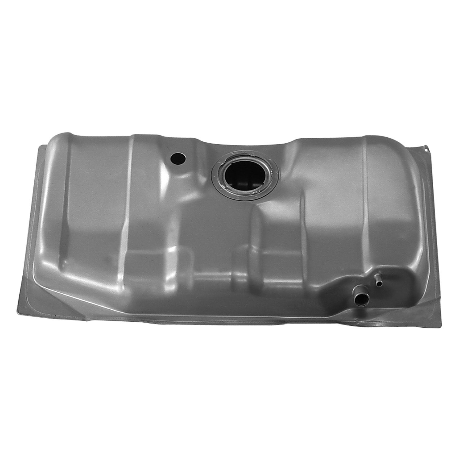 Replacement Ford Gas Tanks : Replace ford exp  fuel tank
