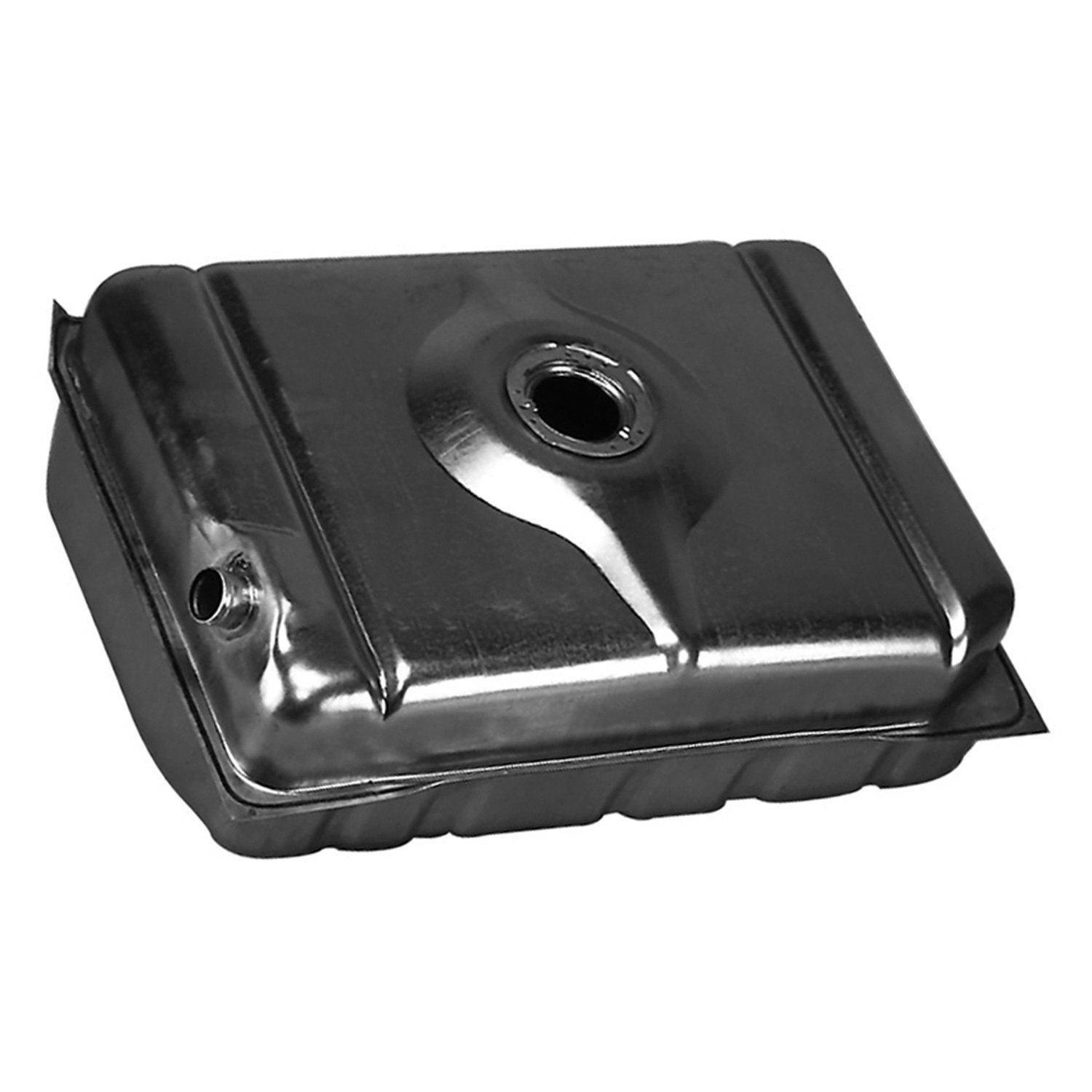 For Chevy G30 1983-1996 Replace FTK010287 Fuel Tank
