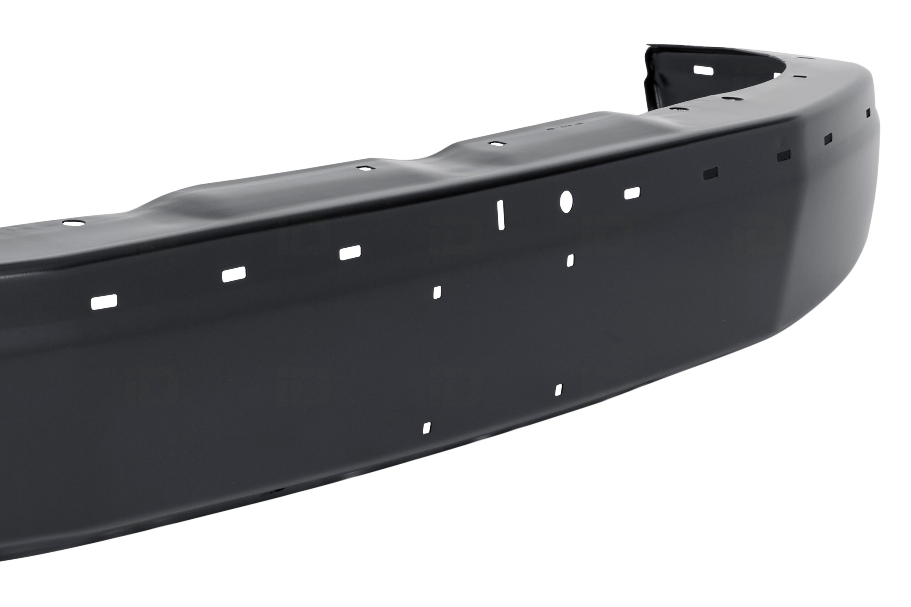 Fit For Chevy,GMC Front Bumper Face Bar GM1002425 15753327