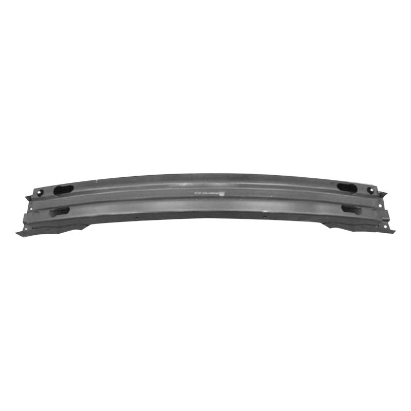 Bumper Grille For 2005-2010 Chevrolet Cobalt 2007-2009 Pontiac G5 Center Gray