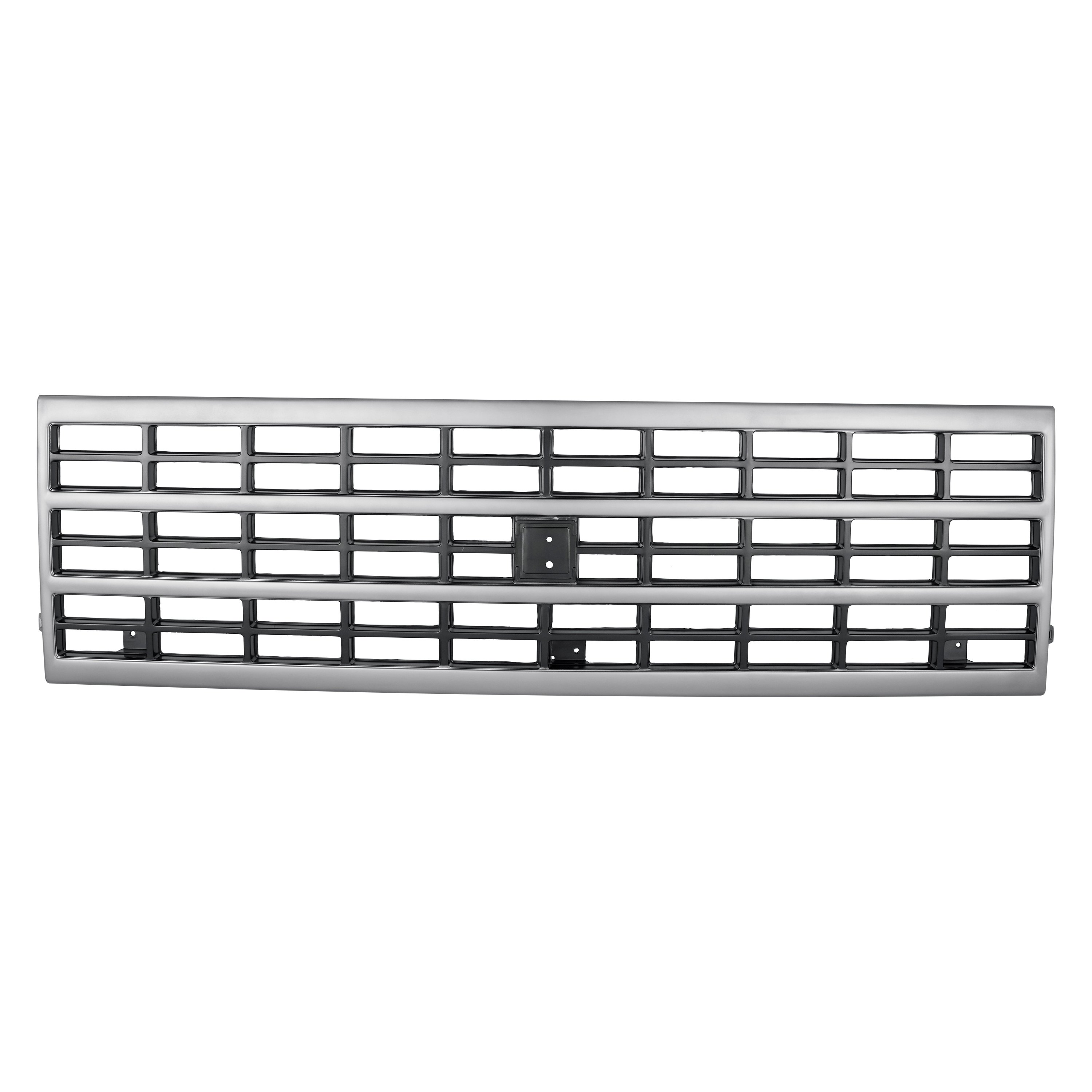 replace chevy g10 g20 g30 1995 grille. Black Bedroom Furniture Sets. Home Design Ideas