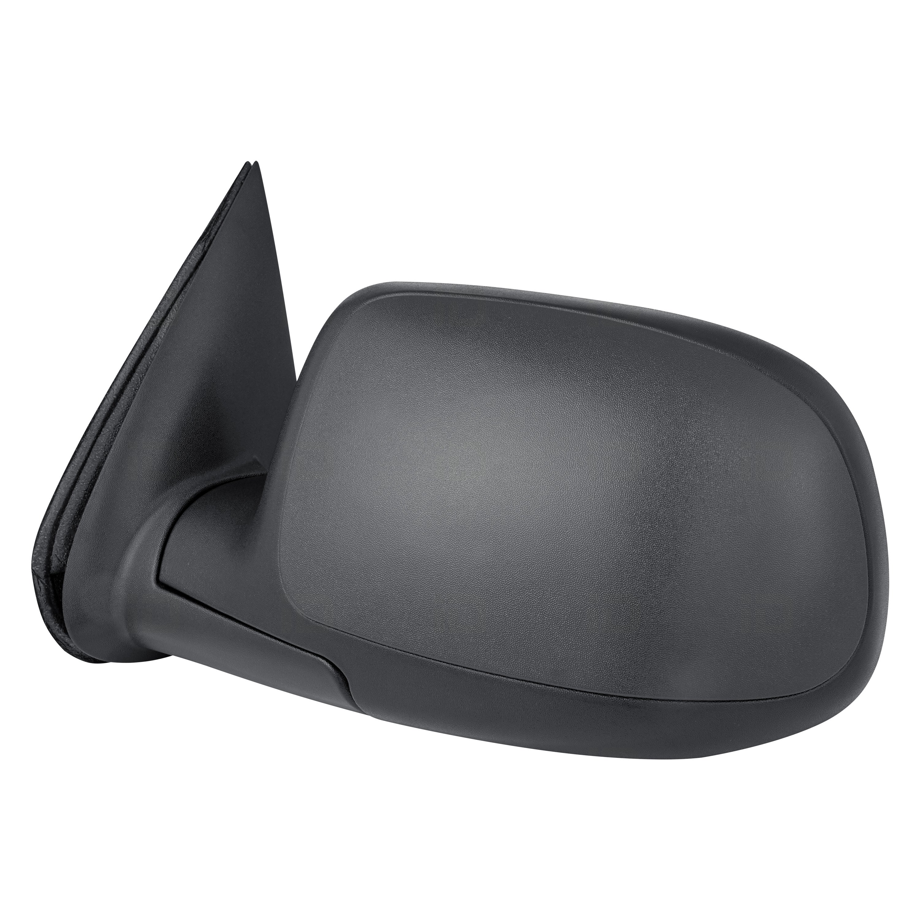 Replace Cadillac Escalade 2000 Power Side View Mirror