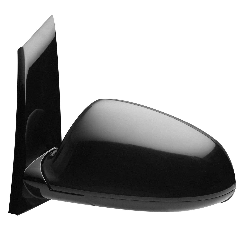 ispacegoa.com New Driver Side Mirror For Buick Verano 2012-2017 ...