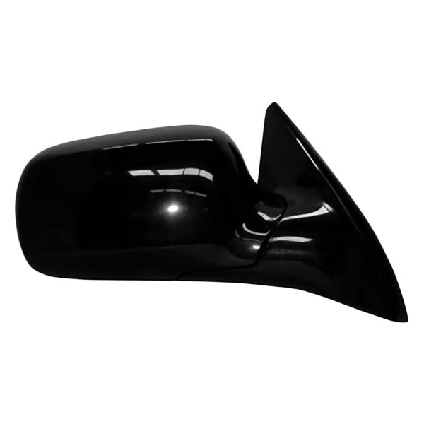 Replace 174 Buick Lucerne 2006 Power Side View Mirror