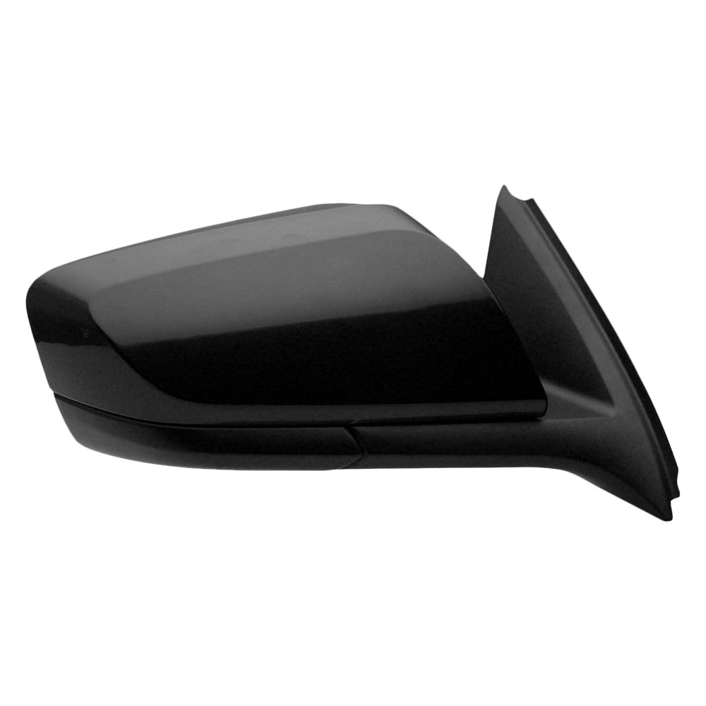 Replace 174 Chevy Impala 2017 Power Side View Mirror