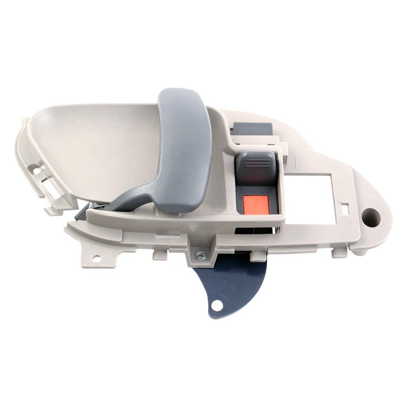 Replace gmc suburban 1999 front interior door handle for 1999 suburban interior door handle