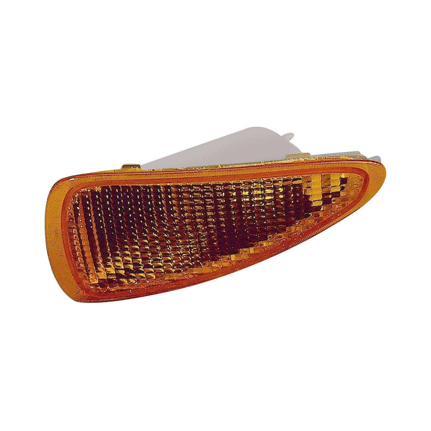 For Chevy Cavalier 95 99 Driver Side Replacement Turn Signal Corner Light