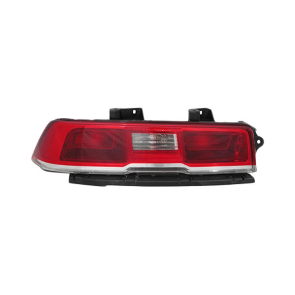 tail light replace passenger side replacement tail light. Cars Review. Best American Auto & Cars Review