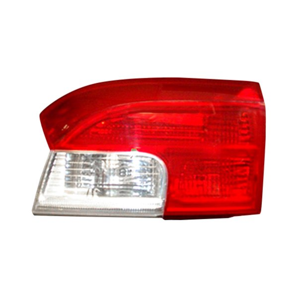 Replace 174 Gmc Terrain 2013 Replacement Tail Light