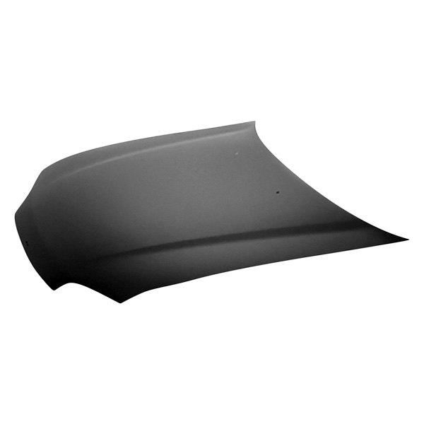 Honda Civic 1992 Hood Panel
