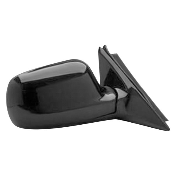 94-97 Honda Accord Passenger Side Mirror Replacement Coupe