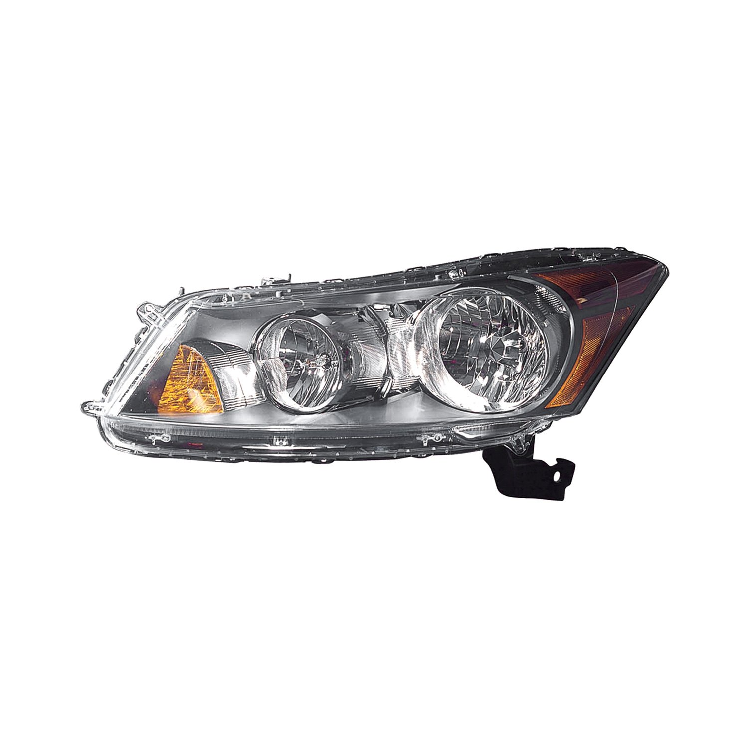 replace honda accord  replacement headlight