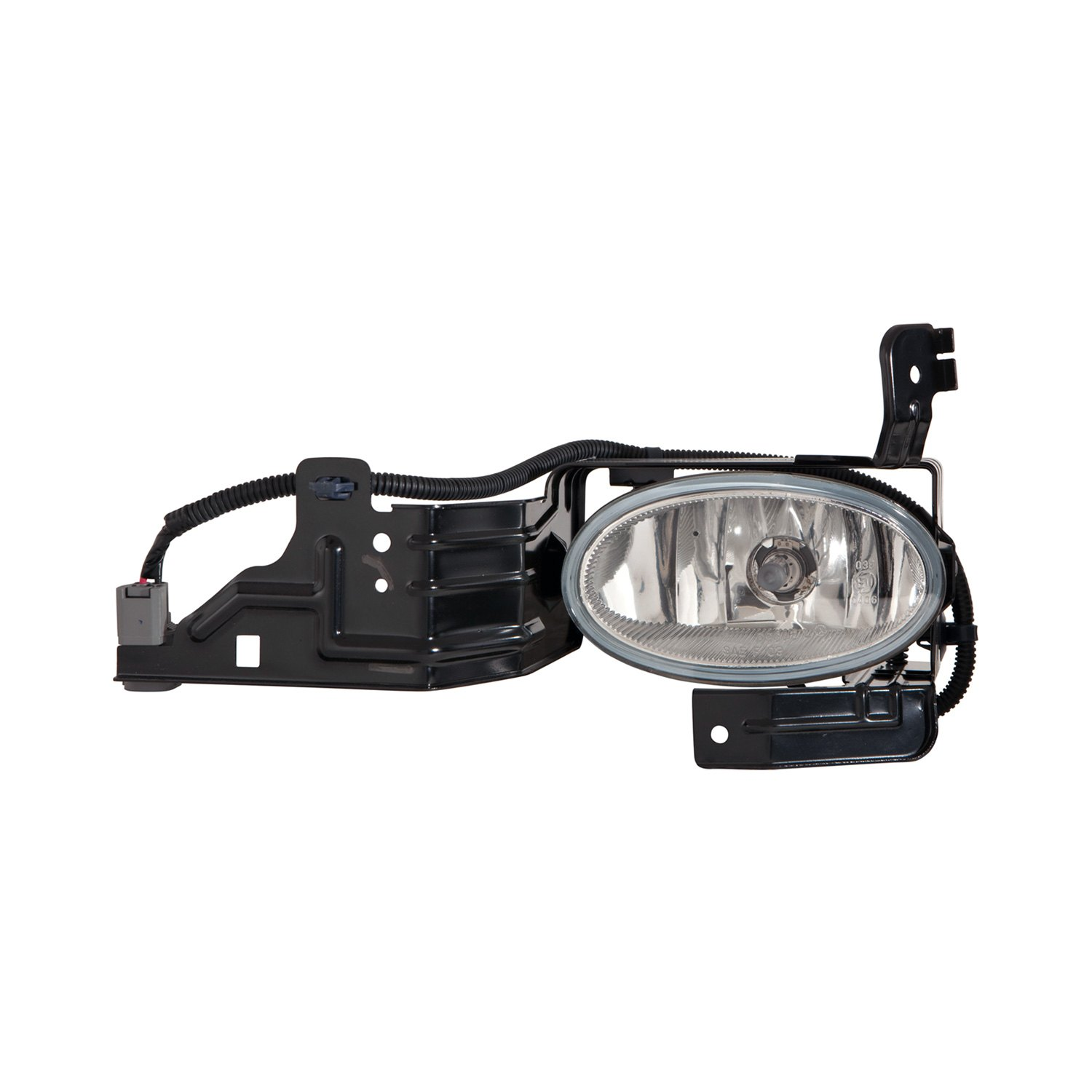 Replace honda accord 2011 replacement fog light - Honda accord interior light bulb replacement ...