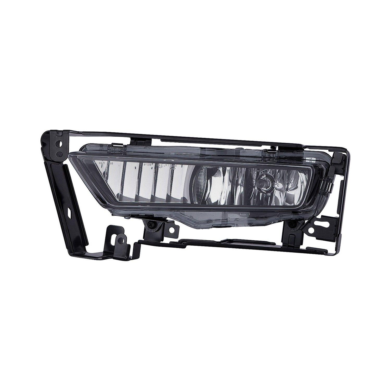 Replace honda accord ex ex l ex l v6 hybrid - Honda accord interior light bulb replacement ...