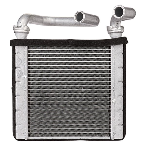 Acura MDX 2002 HVAC Heater Core