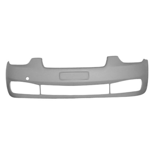 For Hyundai Accent 2006 2011 Replace Hy1000163pp Front