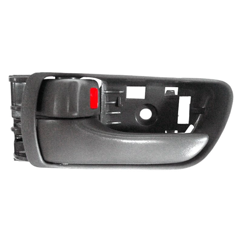 Replace idh010115 front driver side interior door handle for Front driver side interior door handle
