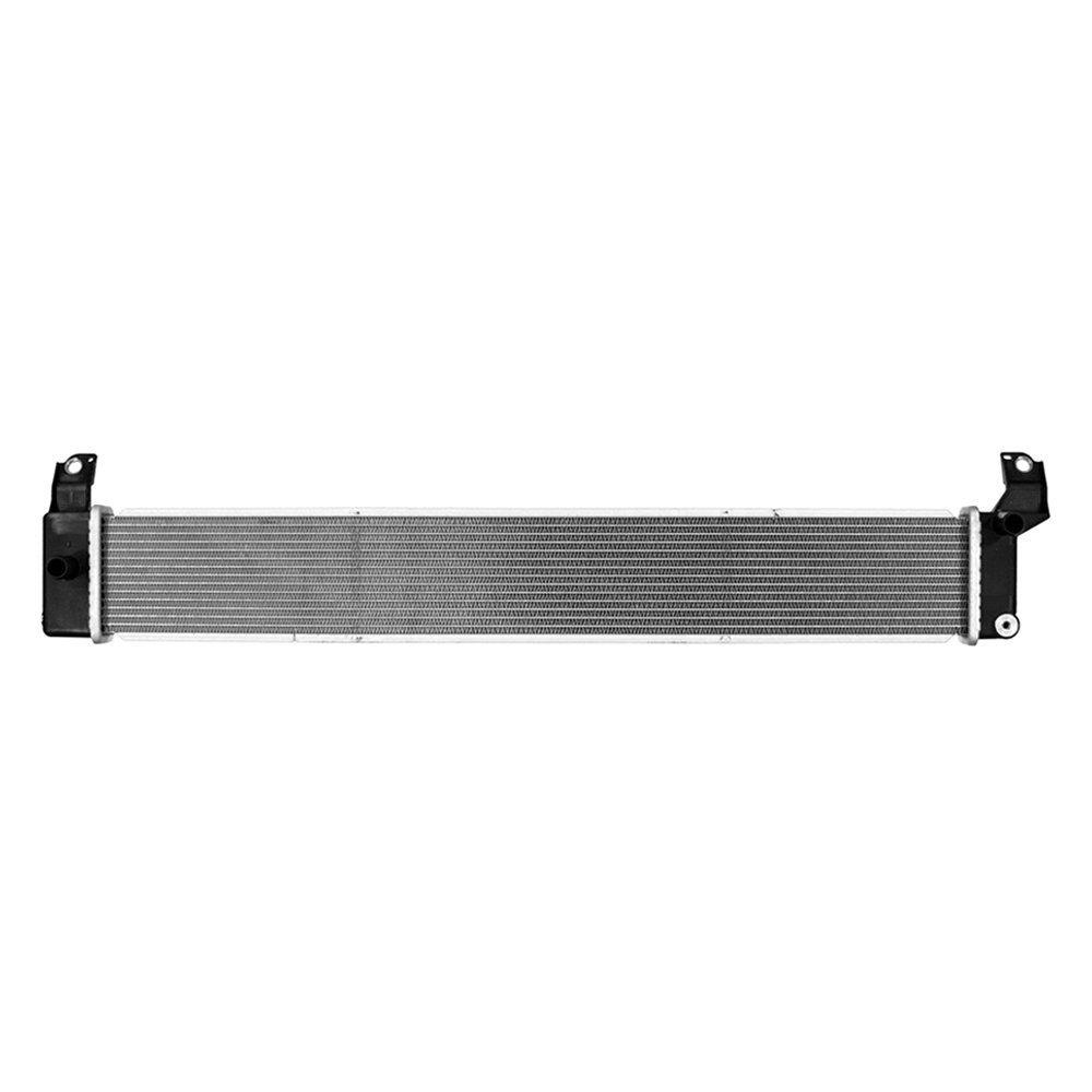 Replace® - Drive Motor Inverter Cooler