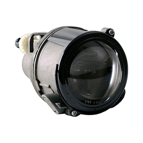 OE Replacement Fog Light Lens//Housing LEXUS RX400H
