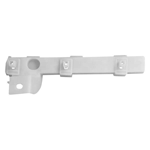 MI1032103 Make Auto Parts Manufacturing FRONT DRIVER SIDE BUMPER COVER RETAINER
