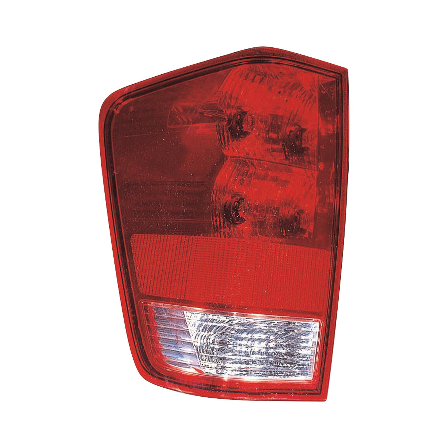 Nissan an Tail Light Wiring Diagram – Collection of ... on
