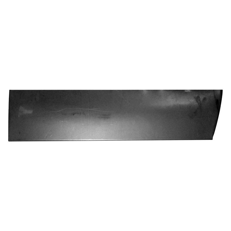 Replace 174 Ford F 250 Super Duty 2004 Lower Door Skin Patch
