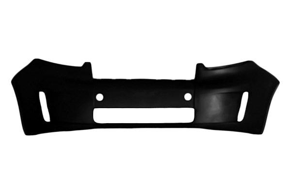New SC1000105 Bumper Cover for Scion xB 2008-2010