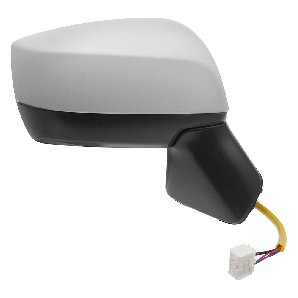 Replace 174 Subaru Outback 2015 Power Side View Mirror