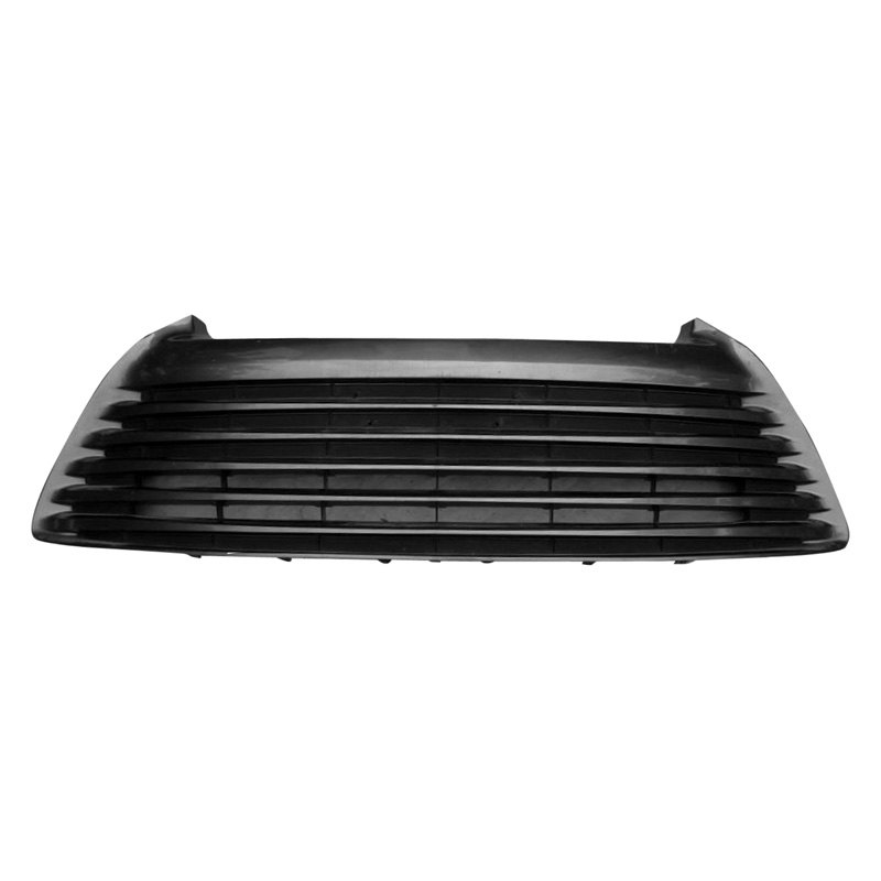 for toyota camry 2015 2017 replace to1036158 front bumper grille 191275283592 ebay. Black Bedroom Furniture Sets. Home Design Ideas